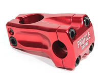 Profile Acoustic Stem / 48mm / Red