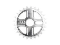BSD TBT Sprocket / Polished / 28T
