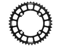 BOX Two Cosine Chainring / 45T Black