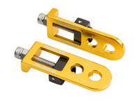 BOX One Limit Chain Adjuster / Gold