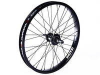 Colony Pintour Freecoaster Wheel / Black / 9T LHD