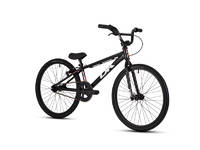 DK Swift Junior 20 Bike (2018) 18.25TT Gloss Black