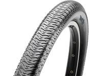 Maxxis DTH Wirebead Tyre / 20x1.75