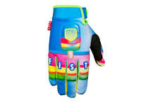 Fist Kruz Maddison Icy Pole Gloves / Icy Pole / YXXS