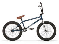 Fit Bike Co Hango Bike (2018)