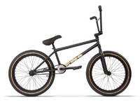Fit Bike Co Nordstrom Bike (2018)
