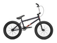 Kink Kicker 18in BMX Bike (2019)