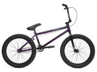 Kink Gap Bike (2018) / 20.5TT Trans Purple