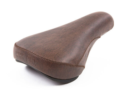 Kink Hide Stealth Seat
