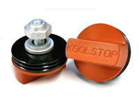 Kool Stop International Brake Pad