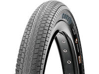 Maxxis Torch Folding Tyre / Black / 20x2.2