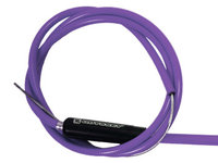 Odyssey Gyro G3 Upper Cable / Purple / 425mm