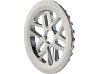 Odyssey La Guardia Bolt Drive Sprocket Polished / 28T