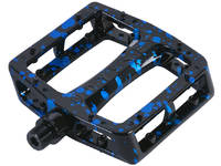 Odyssey Grandstand Alloy Pedal / Blue Blood