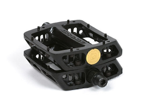 Odyssey Trail Mix Unsealed Pedals