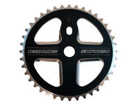 Redline Flight Sprocket / 41T