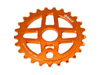 Salt Pro Sprocket / Orange / 25T