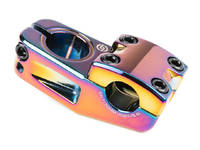 Salt Pro Top Load Stem / Oilslick