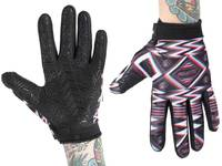 Shadow Conspiracy UHF Gloves