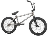 Sunday EX Childs 20 Bike (2018)
