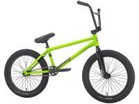 Sunday Forecaster Ross 20 Bike (2018)