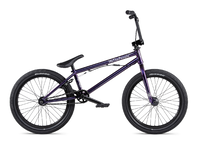 Wethepeople Versus Bike 2020 / Wizard Black