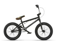 Wethepeople Seed 16 Bike (2018)