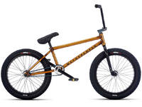 Wethepeople Trust 20 Bike (2017)