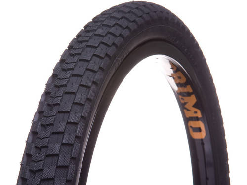 Primo Dirt Monster Tyre