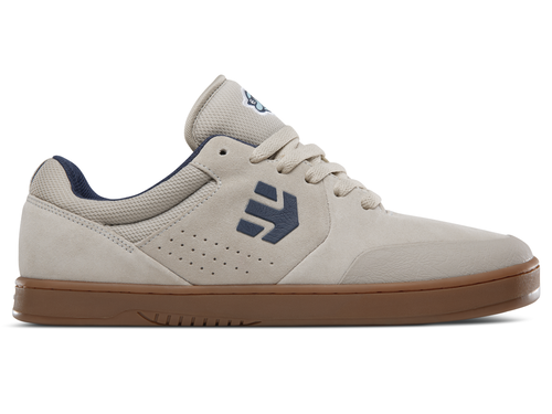 Etnies Marana Michelin Happy Hour White Gum