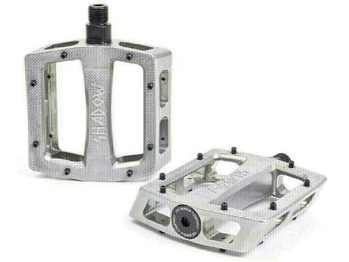Shadow Conspiracy Ravager Alloy Sealed Pedals