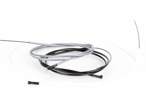Avian Linear Brake Cable