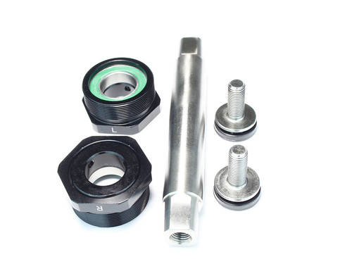 Answer Euro Bottom Bracket Slider Kit