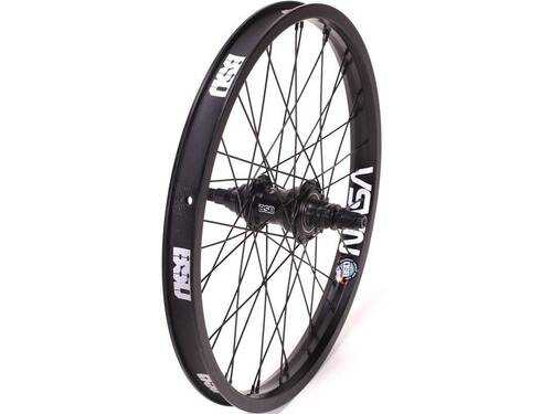BSD Westcoaster Mind Rear Wheels