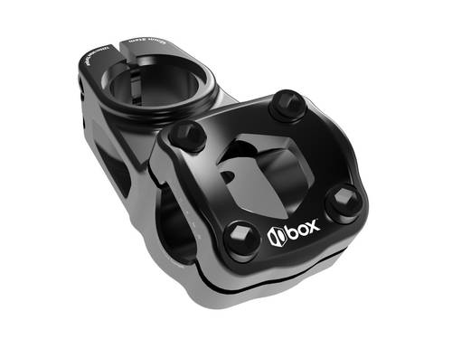 BOX Two Top Load Pro Stem