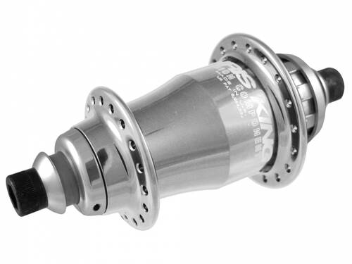Chris King BMX Classic Rear Hub (Incl 16T Cog)
