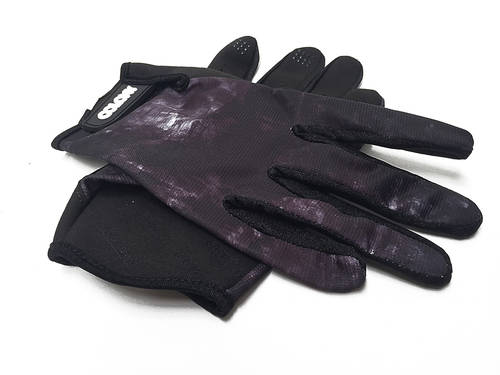 Colony Ultra Gloves