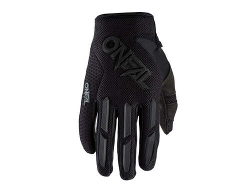 Oneal Element Youth Gloves (2020)