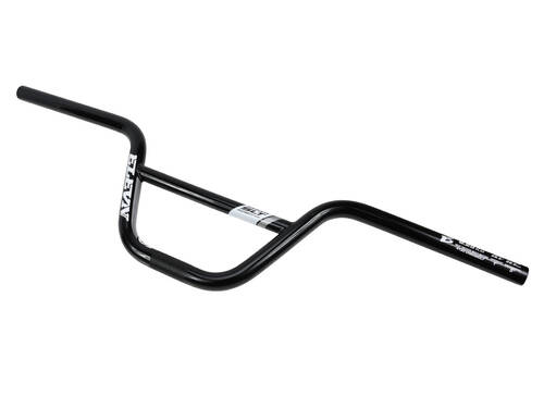 ELEVN Cruiser SLT Flat 22.2mm Chromoly Bar