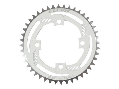 ELEVN 4 Bolt 104 Chainring