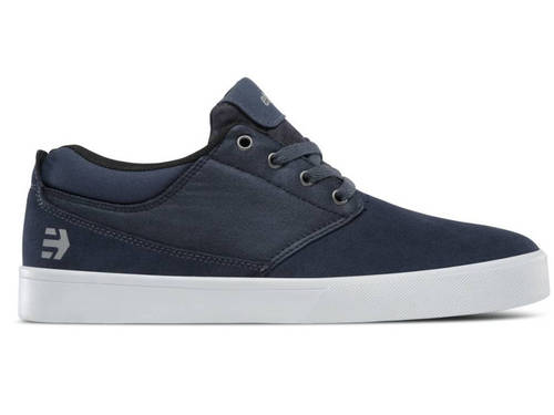 Etnies Jameson MT Charcoal