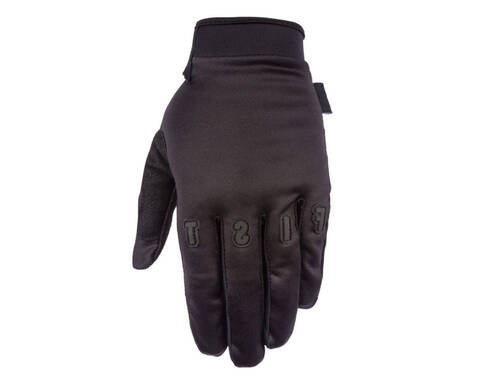 Fist Blackout Gloves