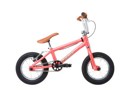 Fit Bike Co Misfit 12 Bike (2019)