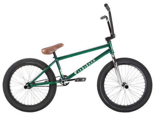 Fit Bike Co Hango Bike (2019)