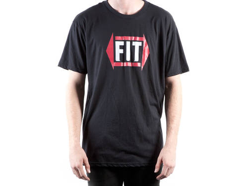 Fitbikeco Directional Tee