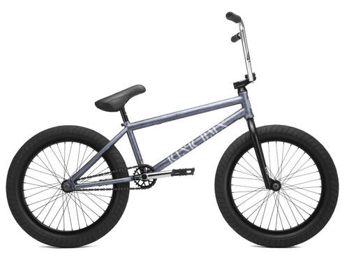 Kink Liberty BMX Bike (2019)