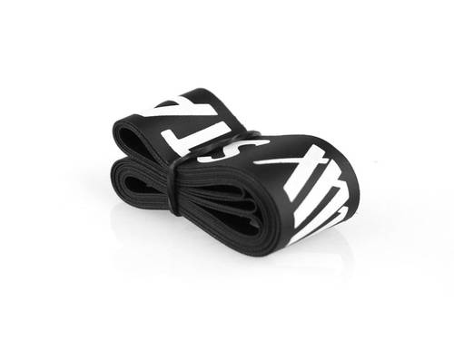 LUXBMX Rim Strip (Each)