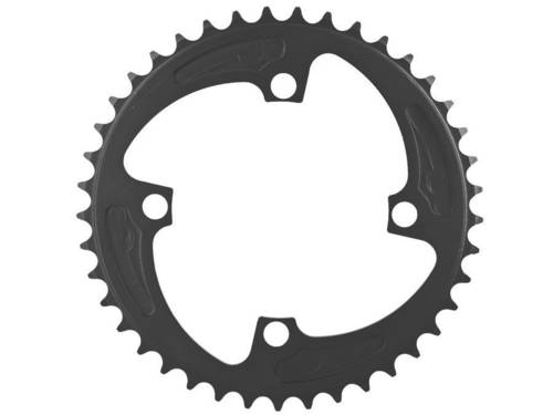 MCS 104BCD 4 Hole Chainring
