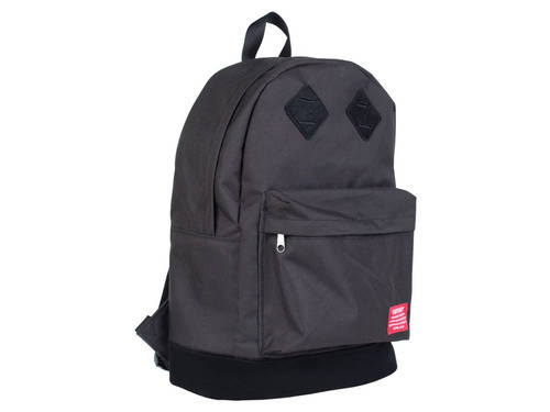 Odyssey Gamma Back Pack