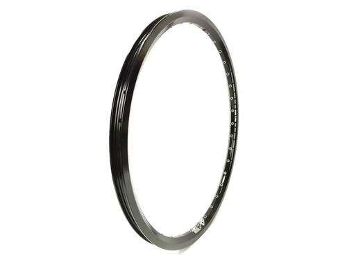 SD Rim - Double Wall With Eyelets 20 x 1.75 36 Hole / Polished (Anodised) / Rear